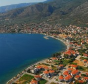 09-02-00-agria view